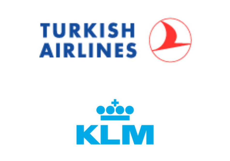 turkish_klm