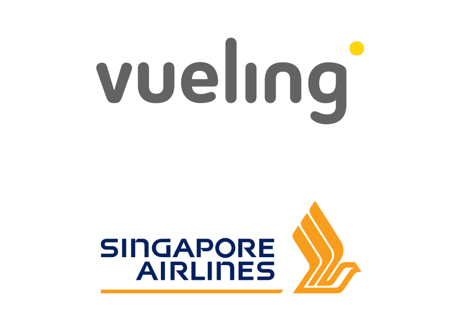 vueling_singapore